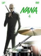 Image for Nana 4
