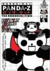 Image 1 for Panda Z The Robonimation 5