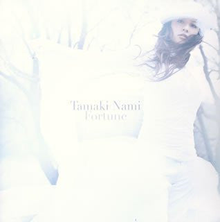 Image 1 for Fortune / Nami Tamaki