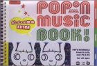 Pop'n Music Book! Pop'n Relationship Extra Fan Book