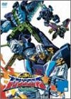 Image for Transformers: The Micron Legend 8