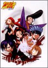 Image 1 for Shaman King Vol.7 [Limited Edition]