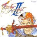 Image 1 for All Sounds of Final Fantasy I • II