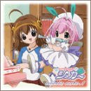 Image 1 for A Little Snow Fairy Sugar Original Sound Track music note.1 [Limited Edition]