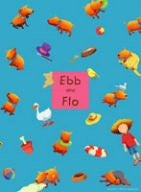 Image for Ebb & Flo Vol.4