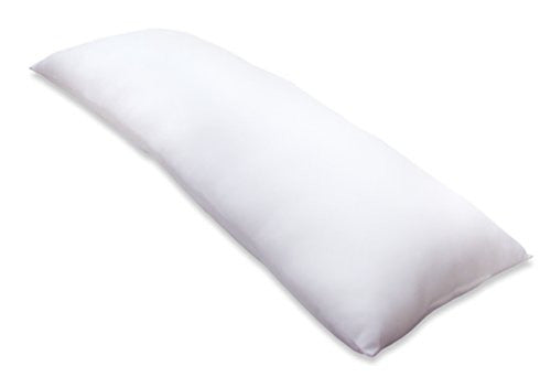 Image 1 for A&J 2-Way Trikot Body Pillow - 160cm (62.4 in)