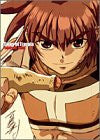 Image for Tales Of Eternia Complete Guide Book W/Poster