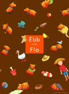Image for Ebb & Flo Vol.1