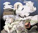 Image for .hack//SIGN Openning Theme Obsession / Ending Theme Yasashii Yoake
