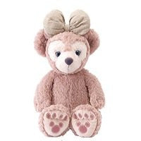 Image for Disney - Shellie May - S Size Plush