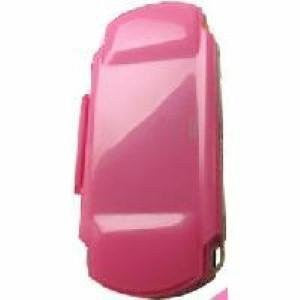 Image 1 for Face Cover Portable (pink)