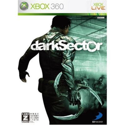 Image 1 for Dark Sector