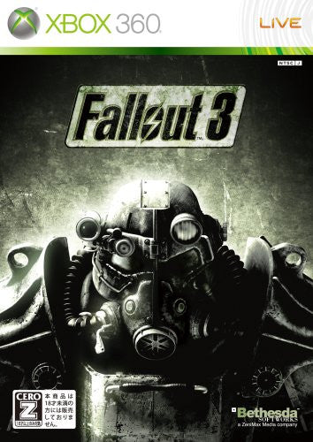 Image 1 for Fallout 3