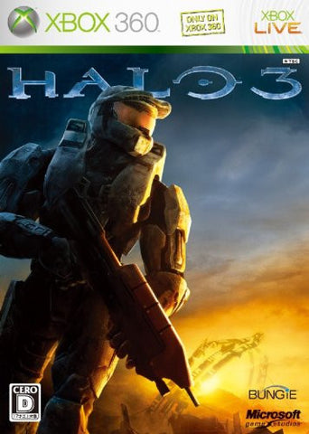 Image for Halo 3