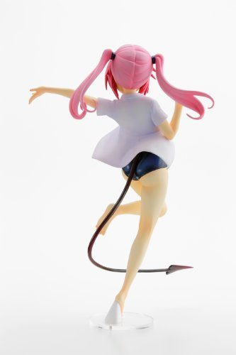 Image 3 for To LOVEru Darkness - Nana Astar Deviluke - Dwell - 1/7 - Swimsuit ver. (Vertex)