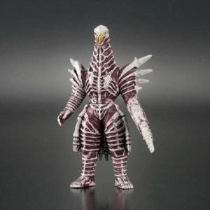 Ultraman Mebius - Deathre Seijin - Ultra Monster Series #EX (Bandai)