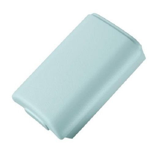 Image 1 for Xbox 360 Rechargeable Battery Pack (Light Blue)
