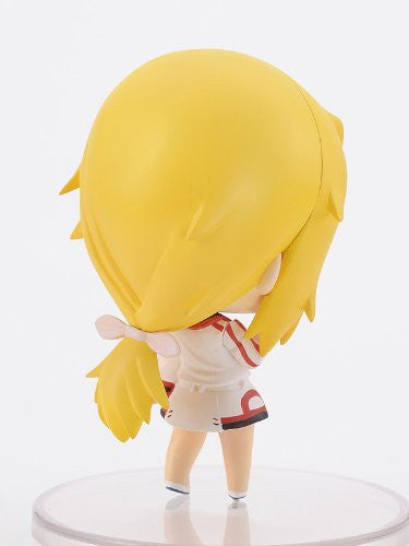 Image 3 for IS: Infinite Stratos - Charlotte Dunois - Petitkko (Penguin Parade)