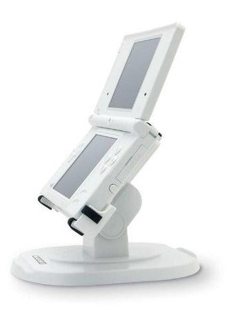Image for Play Stand DSi (White)