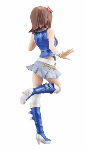 Image 4 for iDOLM@STER 2 - Amami Haruka - Brilliant Stage - 1/7 - A-Edition (MegaHouse)