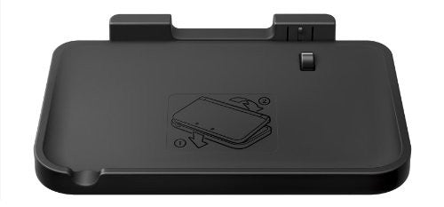 Image 1 for Charger Stand 3DS LL