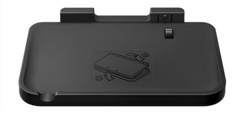 Image for Charger Stand 3DS LL