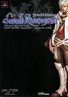 Image for Monster Kingdom Jewel Summoner Complete Guide