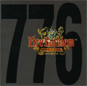 Image for Fire Emblem Thracia 776 Rearrange Soundtrack