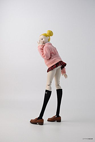 Image 12 for Otome no Teikoku - Kamizono Chie - The World of Isobelle Pascha - 1/6 (3A Toys)