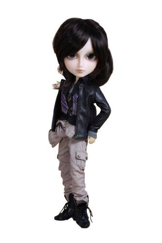 Image 1 for Pullip (Line) - TaeYang - Natsume - 1/6 (Groove)