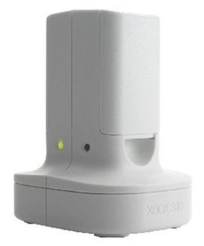 Image for Xbox360 Quick Charge Kit