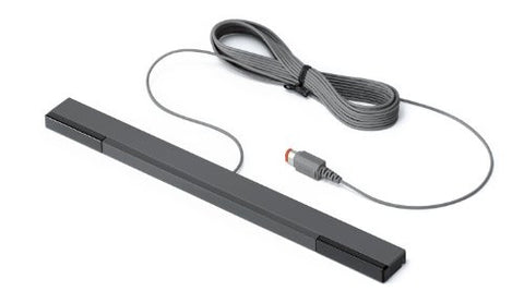 Wii Sensor Bar (w/o package)