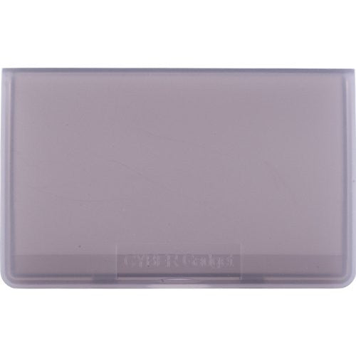Image 5 for Semi Hard Case for 3DS LL (Black)