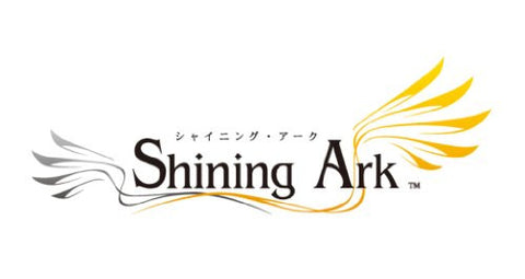 Image for Shining Ark (Accessory Set)