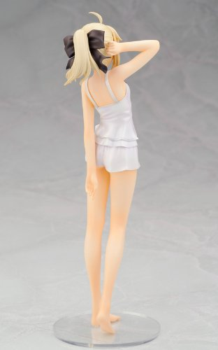 Image 5 for Fate/Stay Night - Saber - 1/8 - Summer Ver. (Alter)
