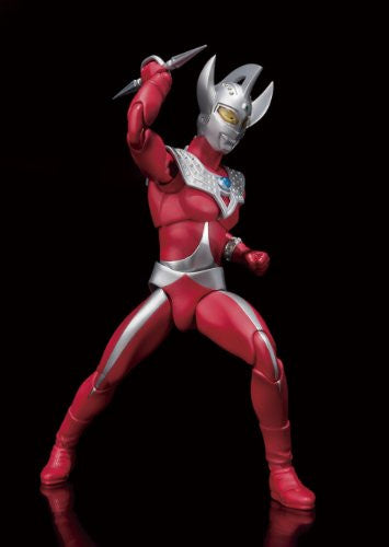 Image 4 for Ultraman Tarou - Ultra-Act (Bandai)