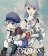Image for Tytania Vol.8