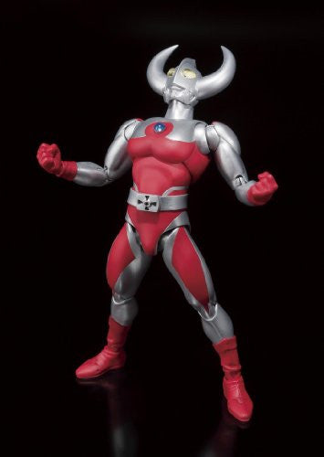 Image 5 for Ultraman - Father of Ultra - Ultra-Act (Bandai)