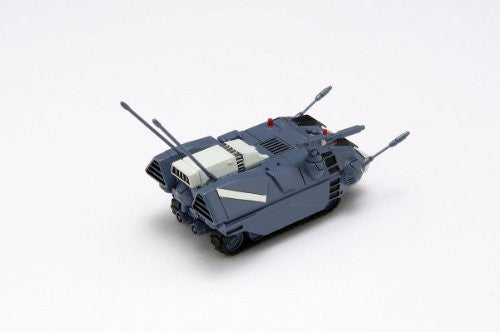 Image 9 for Crusher Joe - W.H.A.M.! - Fighter 2 - 1/100 (Wave)