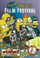 Image 1 for The Simpsons / Film Festival [Limited Edition]