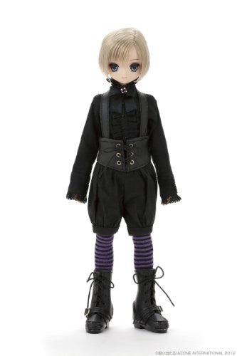 Image 8 for Aoto - Ex☆Cute Family - PureNeemo - 1/6 - Magic Boy of Moonlight (Azone)