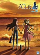 Image for Air 6 [Limited Edition]