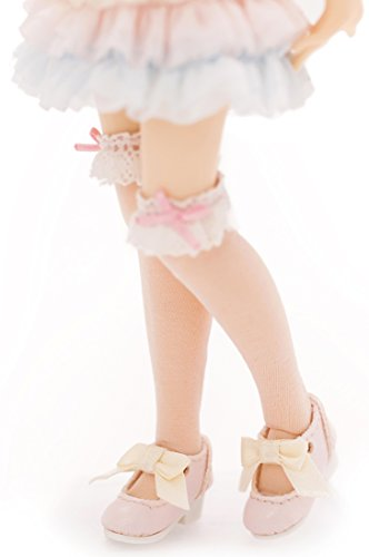 Ex☆Cute - PureNeemo - Koron - 1/6 - Sugar Dream (Azone)