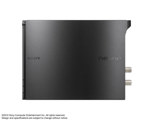 Image 6 for Nasne: Sony Network Recorder & Media Storage (500GB)