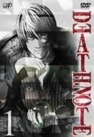 Image 1 for Death Note 1