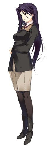 Image 7 for White Album: Tsuzurareru Fuyu no Omoide