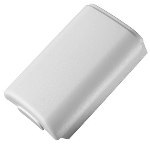 Image for Xbox360 Rechargeable Battery Pack
