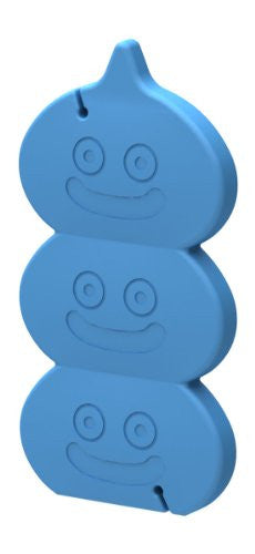 Image 2 for Slime Dragon Quest Tower Speakers