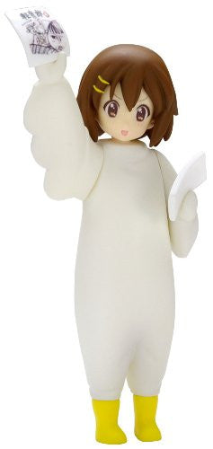 Image 1 for K-ON! - Hirasawa Yui - Kigurumi (Wave)