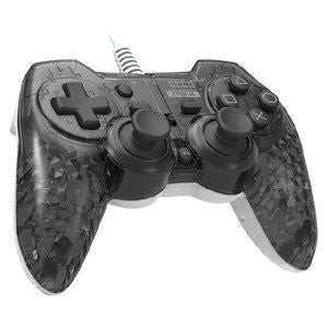 Image 1 for Hori Pad 3 Mini (Black)